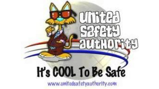 UNITED SAFETY