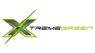 XTREME GREEN PRODUCTS INC.