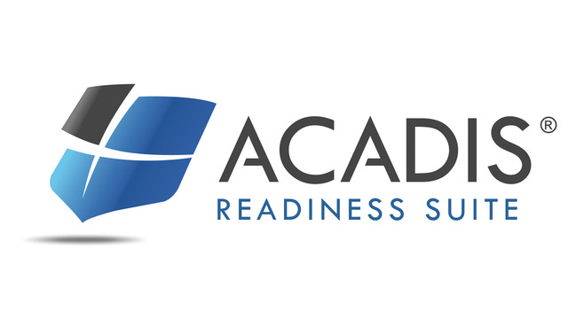 Acadis Readiness Suite