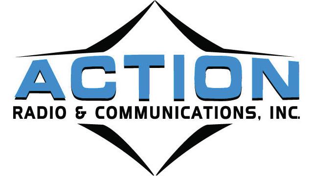 ACTION RADIO & COMMUNICATIONS INC.