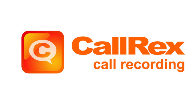 callrexcallrecording_10052105.jpg