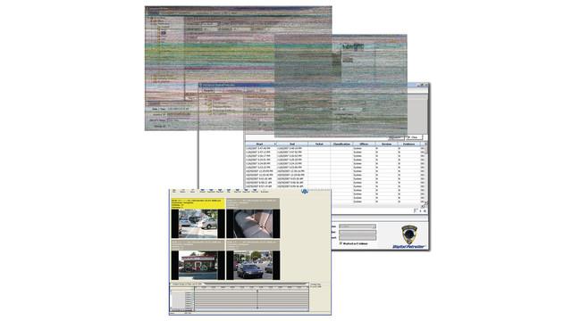 dpviewsoftware_10052157.psd