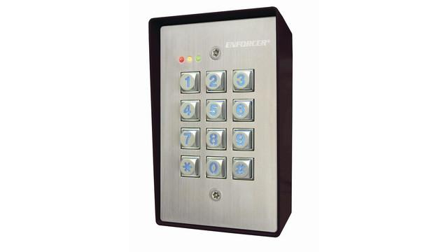 enforcersk1123sqaccesscontrolkeypad_10052061.psd