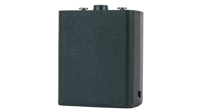 liionbatteriesforrelmradios_10052306.psd