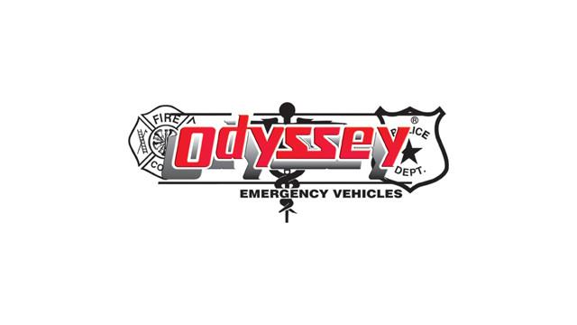 odysseyautomotivespecialty_10029788.jpg