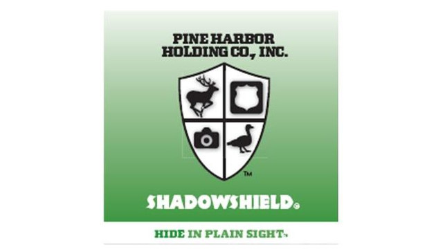 PINE HARBOR HOLDING CO. INC.