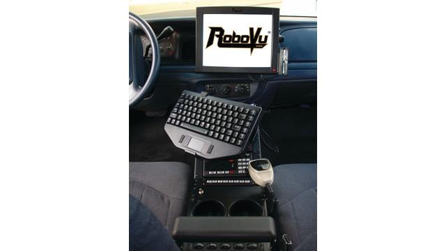 roboiii_10052349.psd