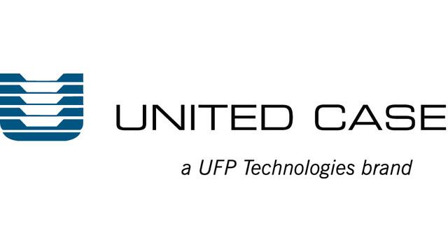UNITED CASE