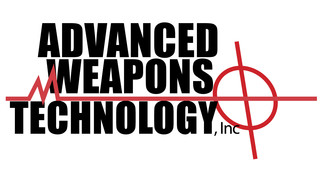 ADVANCED WEAPONS TECHNOLOGY