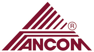 ANCOM BUSINESS PRODUCTS