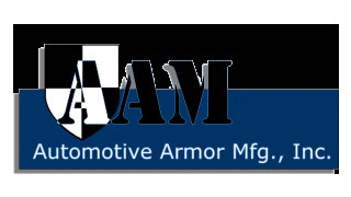 AUTOMOTIVE ARMOR MFG. INC. (AAM)