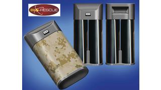 BIO-RESCUE All-In-One Decontaminate/Disinfectant/Cleaner/Deodorizer/Mold Eliminator