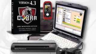 CoBRA Command Kit