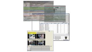 DPView Software