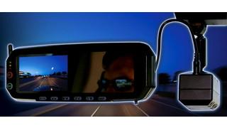 DVM-750 Digital In-Car Video System