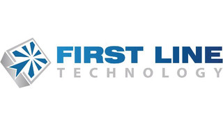 FIRST LINE TECHNOLOGY