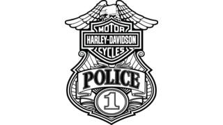 Harley-Davidson Motor Co.