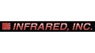 INFRARED INC.