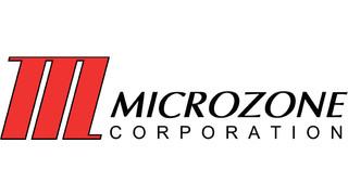 MICROZONE CORP.