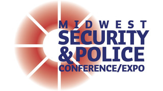 Midwest Security & Police Expo