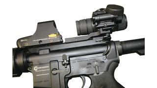 NVM-14-3P Night Vision Monocular