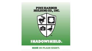 PINE HARBOR HOLDING CO. INC.