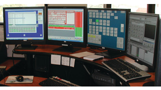 Public Safety System Software Suite