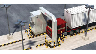 Sentry Portal system