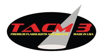 TACM III INC.