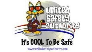 UNITED SAFETY