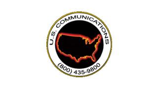 U.S. Communications