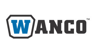 WANCO INC.