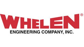 Whelen Engineering Co. Inc.