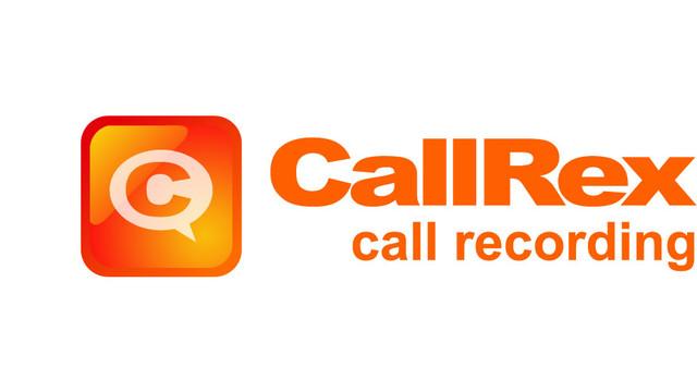 CallRex Call Recording