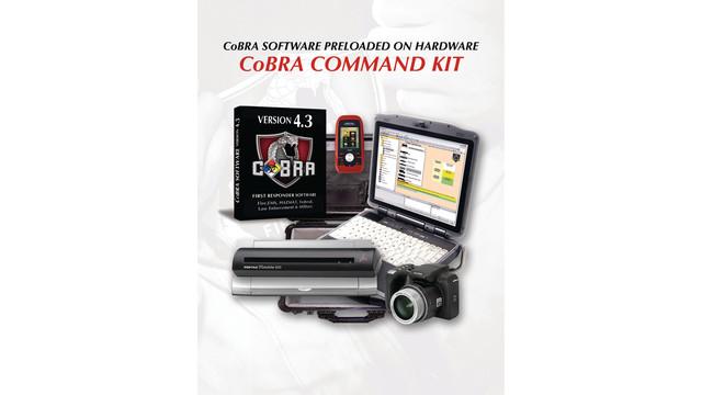 cobracommandkit_10052103.psd