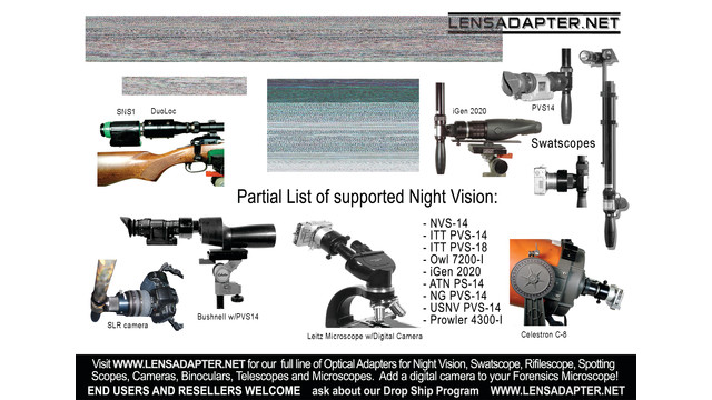 lensadapters_10052271.psd