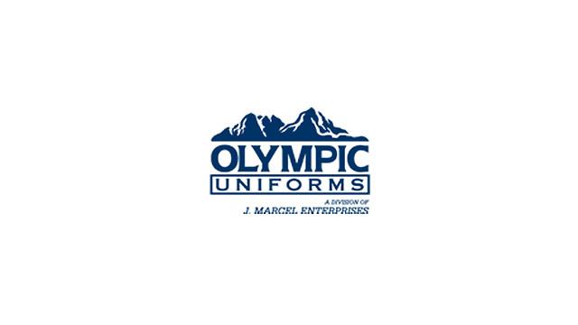 OLYMPIC UNIFORMS / J. MARCEL ENTERPRISES