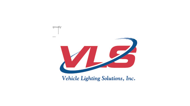 VEHICLE LIGHTING SOLUTIONS