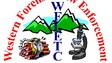 WESTERN FORENSIC LAW ENFORCEMENT TRAINING CENTER