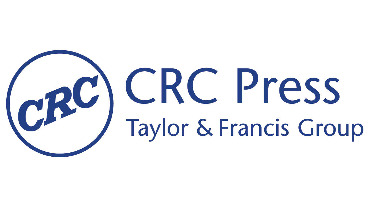 We have crc press coupons for you to consider including promo codes and 0 deals in November Grab a free goodfilezbv.cf coupons and save money.5/5(1).