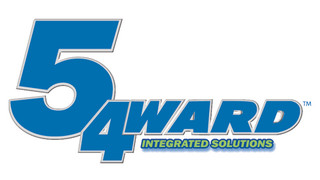54WARD INTEGRATED SOLUTIONS