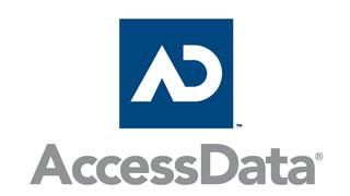 AccessData Group LLC