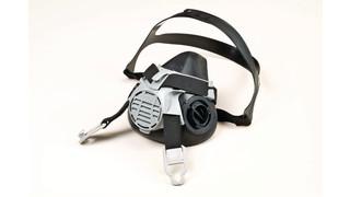 Advantage 400 Series Half-Mask Respirator
