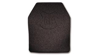 Aries - Hard Armor Plates