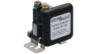 Battery Integrators