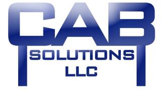 CAB SOLUTIONS LLC