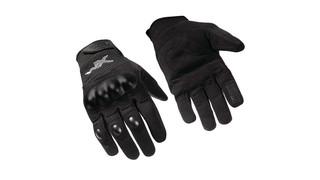 DURTAC Glove