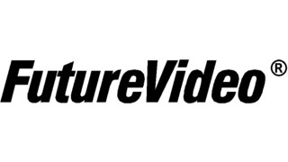 FUTUREVIDEO PRODUCTS INC.