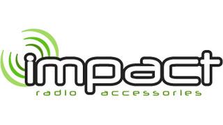 IMPACT Radio Accessories
