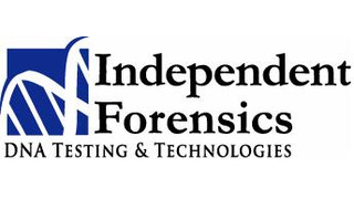 Independent Forensics